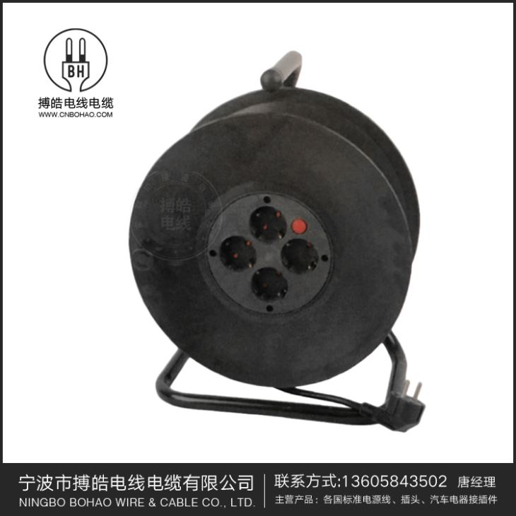 电线电缆线盘
